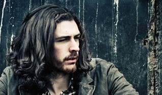 Hozier tickets at Royal Oak Music Theatre in Royal Oak