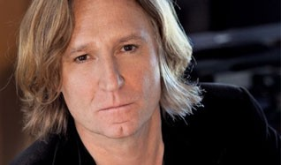 John Waite  tickets at St. Clair Riverfest - Palmer Park in St. Clair