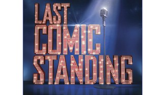 Last Comic Standing tickets at The Warfield in San Francisco