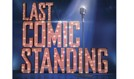 Last Comic Standing tickets at The Plaza 'Live' Theatre in Orlando