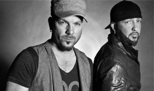 LoCash Cowboys tickets at Jenks Club in Point Pleasant Beach