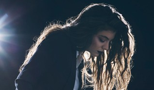 Lorde tickets at The Mann Center in Philadelphia