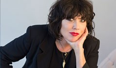 Martha Davis & The Motels tickets at Jenks Club in Point Pleasant Beach