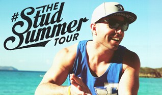 Mike Stud tickets at Best Buy Theater in New York