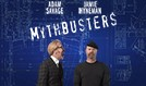 MythBusters – Behind The Myths tickets at Arvest Bank Theatre at The Midland in Kansas City
