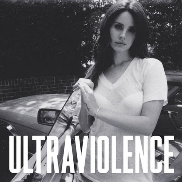 Lana Del Rey announces release date of new album