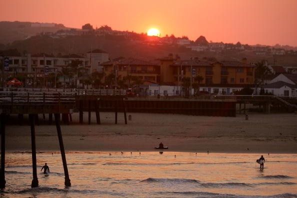 Recreational guide to Pismo Beach