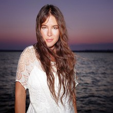 Rachael Yamagata tickets at Bluebird Theater in Denver