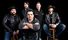Reckless Kelly tickets at El Rey Theatre in Los Angeles