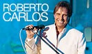 Roberto Carlos tickets at Nokia Theatre L.A. LIVE in Los Angeles