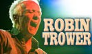 Robin Trower  tickets at Jannus Live in Saint Petersburg