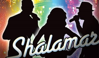 Shalamar tickets at indigo at The O2 in London