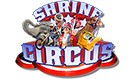Shrine Circus tickets at Target Center in Minneapolis
