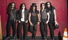 Slash feat. Myles Kennedy and The Conspirators tickets at The SSE Arena, Wembley in London