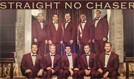 Straight No Chaser tickets at Beacon Theatre in New York City