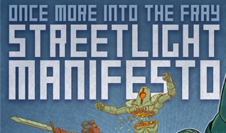 Streetlight Manifesto tickets at Best Buy Theater in New York
