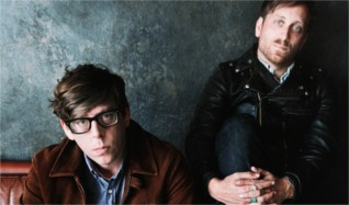 The Black Keys tickets at Sprint Center in Kansas City