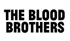 The Blood Brothers tickets at The Showbox in Seattle