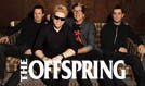 The Offspring tickets at The Joint at Hard Rock Hotel & Casino Las Vegas in Las Vegas