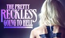 The Pretty Reckless tickets at Arvest Bank Theatre at The Midland in Kansas City