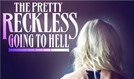 The Pretty Reckless tickets at Best Buy Theater in New York