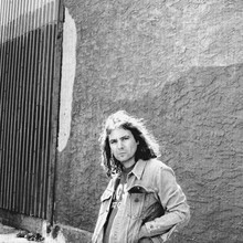 The War On Drugs tickets at Fonda Theatre in Los Angeles