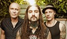 The Winery Dogs tickets at Keswick Theatre in Glenside tickets at Keswick Theatre in Glenside