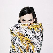 Yelle tickets at The Regency Ballroom in San Francisco