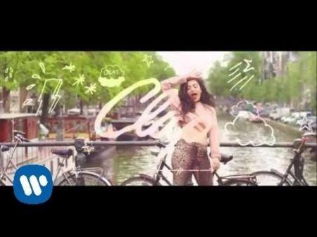'Boom Clap': The sound of Charli XCX's breakthrough single in the U.S.