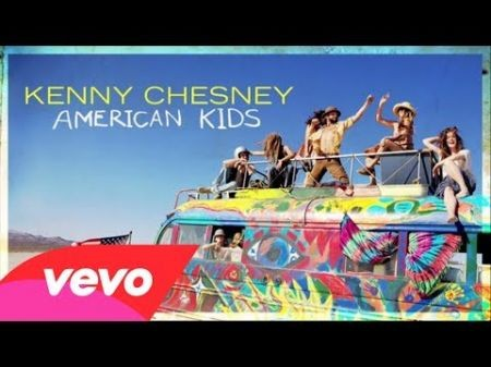 Kenny chesney tour dates in Brisbane