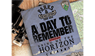 A Day To Remember tickets at Shrine Expo Hall in Los Angeles