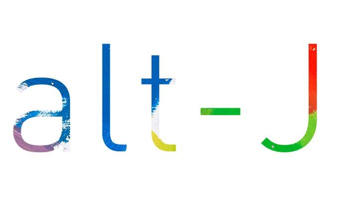 alt-J