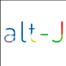 alt-J tickets at MYTH in St. Paul
