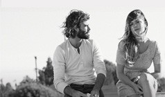 Angus & Julia Stone tickets at Neumos in Seattle