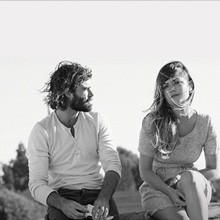 Angus & Julia Stone schedule, dates, events, and tickets