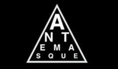 ANTEMASQUE tickets at The Roxy Theatre in Los Angeles