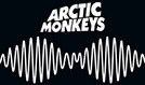Arctic Monkeys tickets at Verizon Theatre at Grand Prairie in Grand Prairie