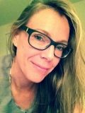 Holly Keating - AXS Contributor