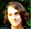 Jordan Brill - AXS Contributor