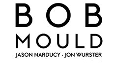 Bob Mould tickets at The Roxy Theatre in Los Angeles