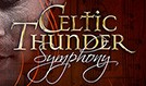 Celtic Thunder tickets at Verizon Theatre at Grand Prairie in Grand Prairie