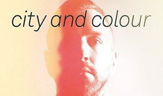 City and Colour tickets at Verizon Theatre at Grand Prairie in Grand Prairie