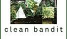 Clean Bandit tickets at El Rey Theatre in Los Angeles