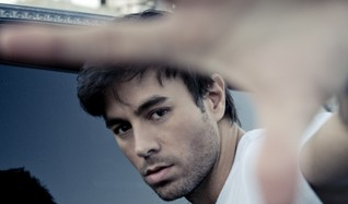 Enrique Iglesias tickets at The O2 in London