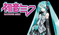 Hatsune Miku tickets at Nokia Theatre L.A. LIVE in Los Angeles
