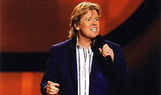 Herman's Hermits Starring Peter Noone tickets at Washington State Fair in Puyallup in Puyallup