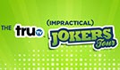 Impractical Jokers tickets at Providence Performing Arts Center in Providence