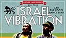 Israel Vibration tickets at The Showbox in Seattle