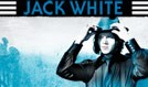 Jack White tickets at Arvest Bank Theatre at The Midland in Kansas City