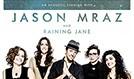 Jason Mraz tickets at Winspear Opera House in Dallas